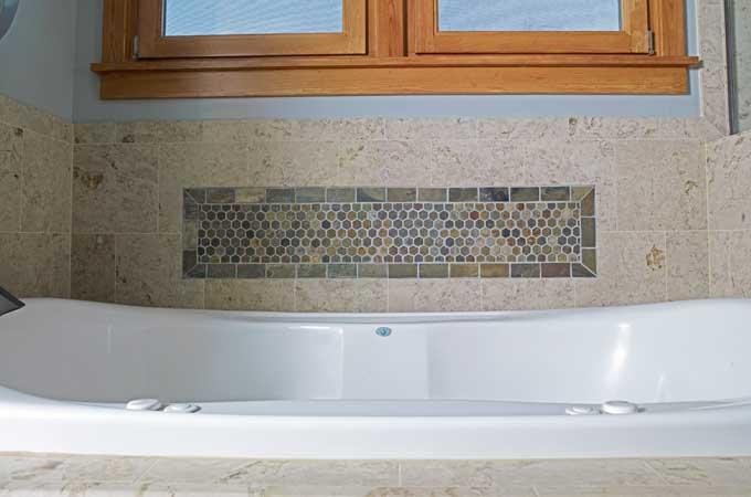 Wilmington Builders - Bathroom Remodeling Wilmington NC Contractor