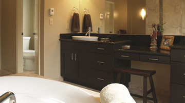 Bathroom Remodeling Wilmington Nc Bathroom Remodeling Wilmington Nc  Bathroom Renovation Wilmington Nc