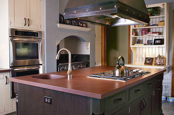 Kitchen And Bath Remodeling Wilmington Nc.Kitchen Remodeling ...