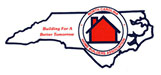 North Carolina Home Builders Associated Certified Contractor