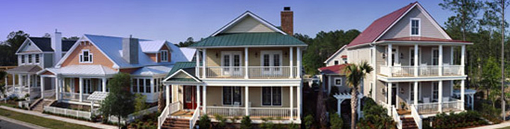 Wilmington Builders | Residential Project 2